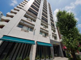 /lv-lv/tokyo-uenohotel/hotel/tokyo-jp.html?asq=jGXBHFvRg5Z51Emf%2fbXG4w%3d%3d