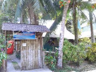 picture 2 of Cabungan Beach Cottage