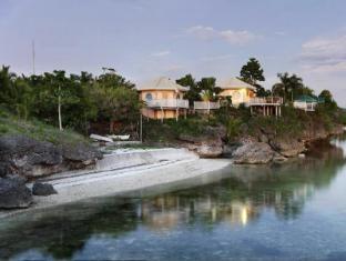 /the-danish-lagoon-luxury-beach-resort/hotel/siquijor-island-ph.html?asq=jGXBHFvRg5Z51Emf%2fbXG4w%3d%3d