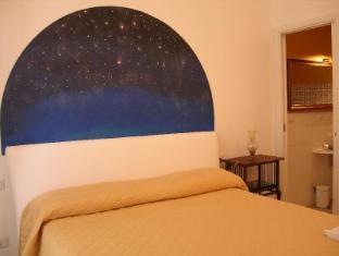 /de-de/b-b-bless-b/hotel/rome-it.html?asq=jGXBHFvRg5Z51Emf%2fbXG4w%3d%3d
