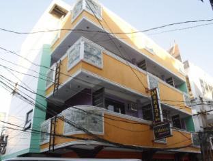 Mañana Inn