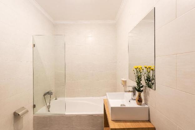Modern Stylish 3 Bedrooms Villa in Seminyak