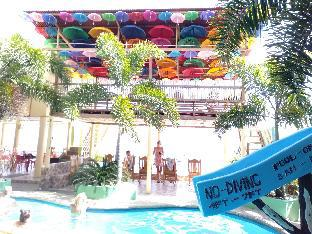 picture 1 of Sascha's Resort Oslob