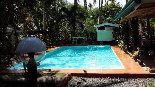 picture 1 of Calypso Resort
