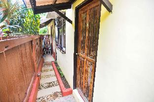 picture 4 of Casa Yolanda