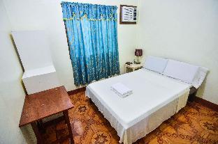 picture 2 of Casa Yolanda