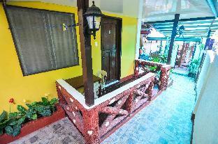 picture 3 of Casa Yolanda