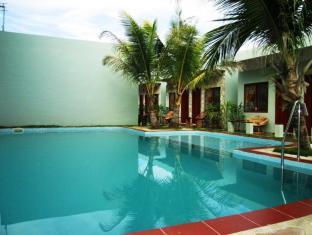 /de-de/golden-river-bungalow/hotel/sihanoukville-kh.html?asq=vrkGgIUsL%2bbahMd1T3QaFc8vtOD6pz9C2Mlrix6aGww%3d