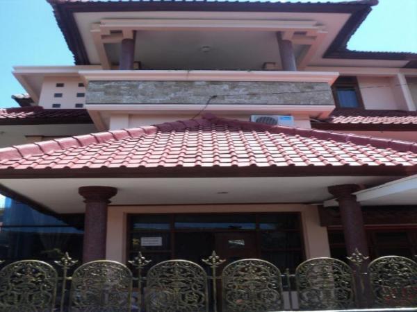 Diva House Bali