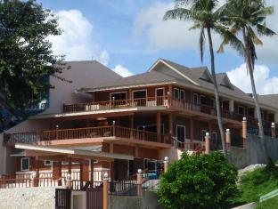 Punta House