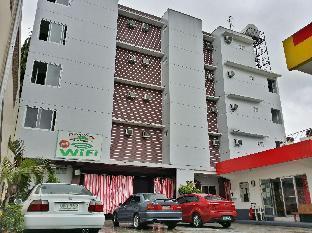 picture 1 of Dagohoy Apartelle