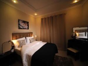 Salmiya Casa Hotel Apartments