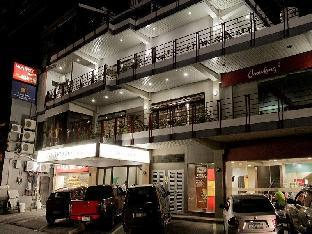 picture 1 of Centro Royale Hotel