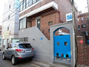 Blu Guest House 3