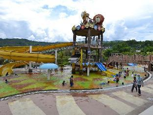 Bess Resort and Waterpark