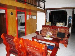 /dj3-southtown-room-and-board-hotel/hotel/siquijor-island-ph.html?asq=jGXBHFvRg5Z51Emf%2fbXG4w%3d%3d