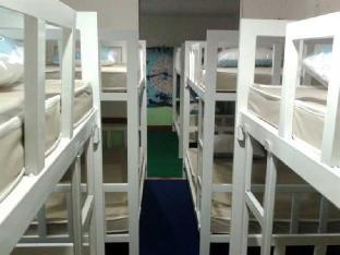 ハジャイ バックパッカーズ ホステル Hatyai Backpackers Hostel