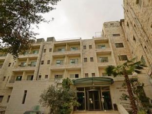 /holy-land-hotel/hotel/jerusalem-il.html?asq=m%2fbyhfkMbKpCH%2fFCE136qZWzIDIR2cskxzUSARV4T5brUjjvjlV6yOLaRFlt%2b9eh