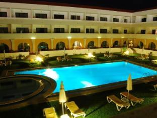 /hotel-dom-fernando/hotel/evora-pt.html?asq=jGXBHFvRg5Z51Emf%2fbXG4w%3d%3d