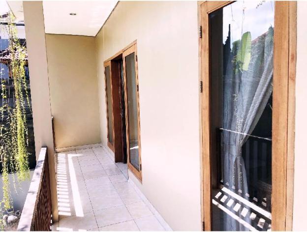 Taman Giri House 3 Bedrooms Nusa Dua