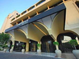 赫利奧波利斯艾美酒店