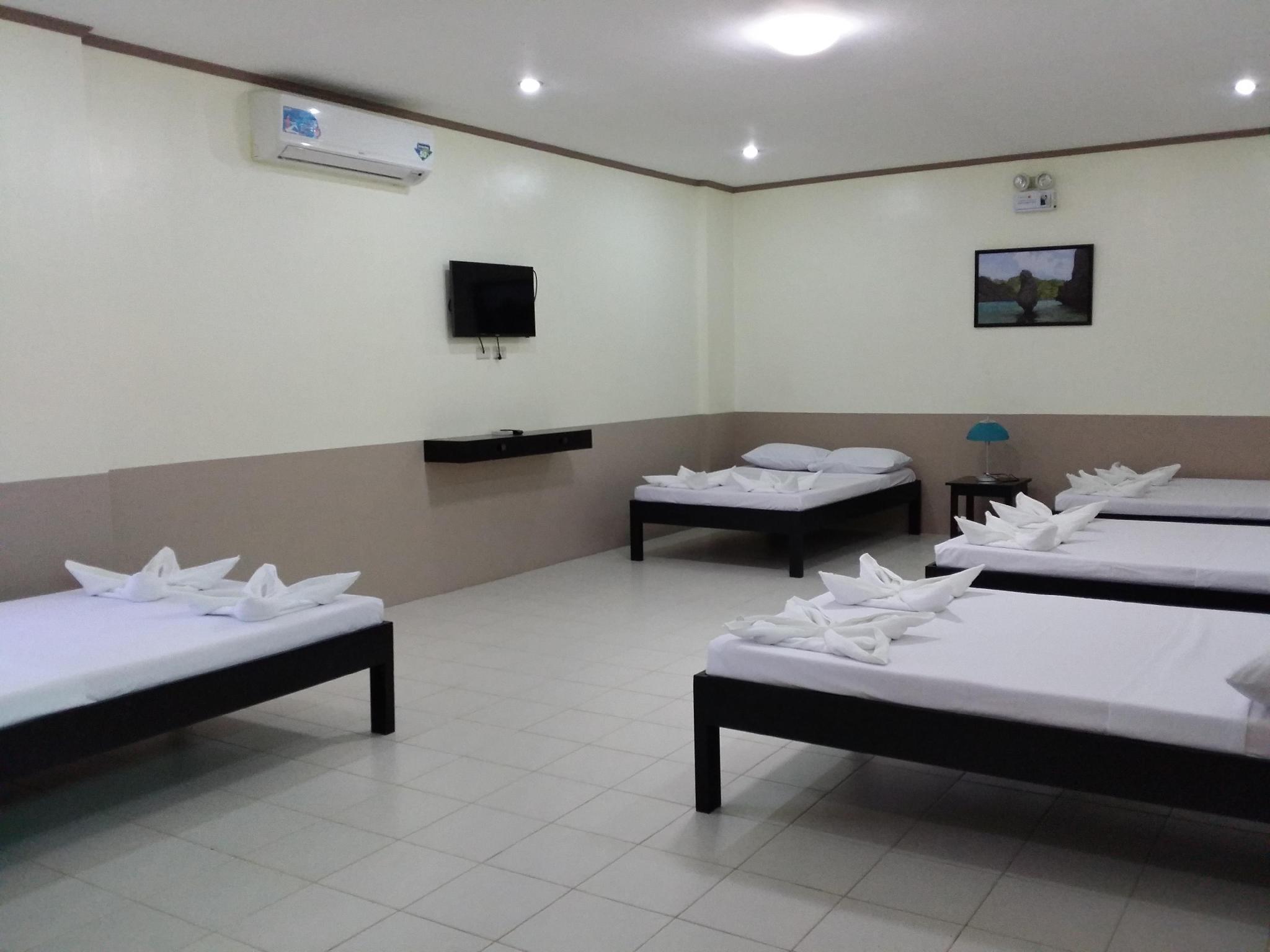 chang thai linköping uppsala massage