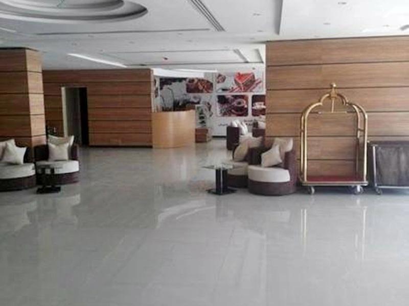 Marasikom Apartment 3