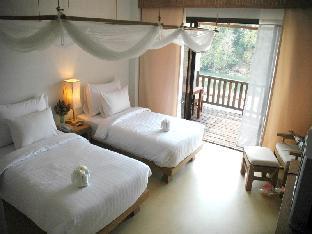 AANA リゾート & スパ AANA Resort & Spa