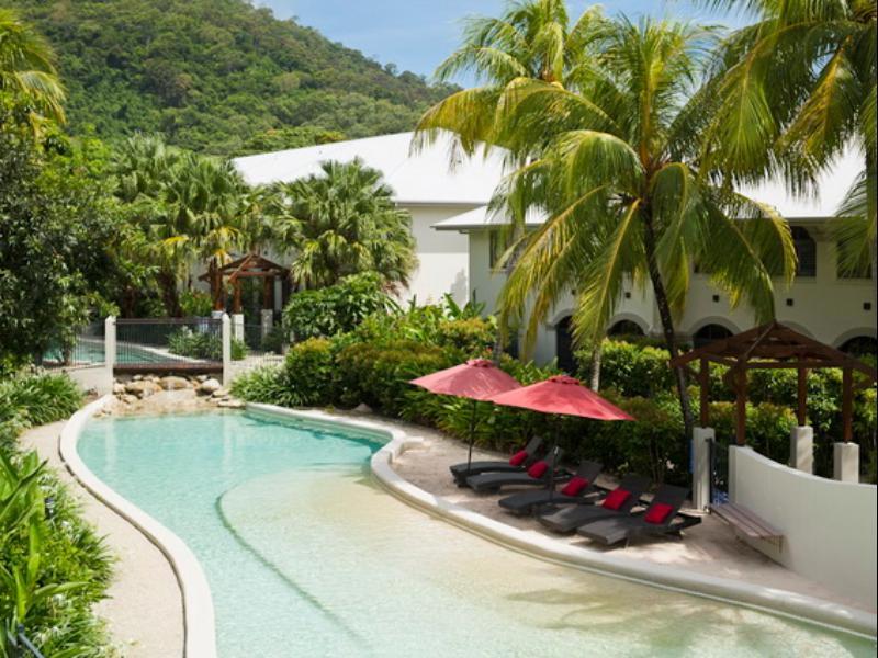 Discount Mango Lagoon Resort and Wellness Spa