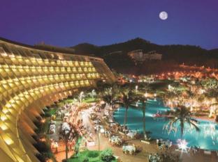 /tangla-dongguan/hotel/dongguan-cn.html?asq=jGXBHFvRg5Z51Emf%2fbXG4w%3d%3d