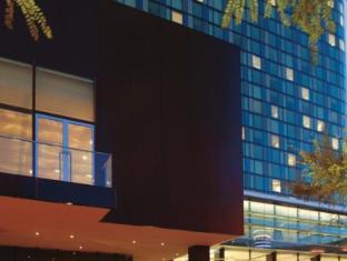 Crown Promenade Hotel Melbourne - Exterior
