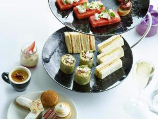 Crown Promenade Hotel Melbourne - Restaurant