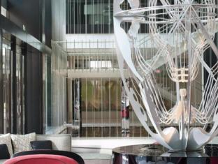 Crown Promenade Hotel Melbourne - Interior