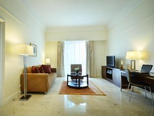 PNB Perdana Hotel & Suites On The Park Kuala Lumpur - Premier Floor -2 Bedroom Deluxe