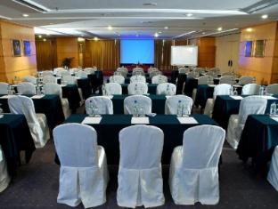 PNB Perdana Hotel & Suites On The Park Kuala Lumpur - Function Room