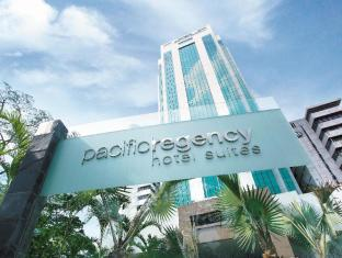/tr-tr/pacific-regency-hotel-suites/hotel/kuala-lumpur-my.html?asq=jGXBHFvRg5Z51Emf%2fbXG4w%3d%3d