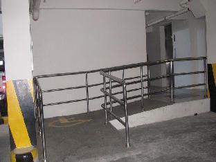 picture 3 of Camella Northpoint Mayluna Condominium