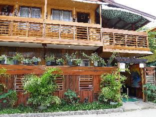 picture 4 of Balay Paragua