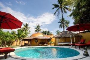 Bel Air Resort