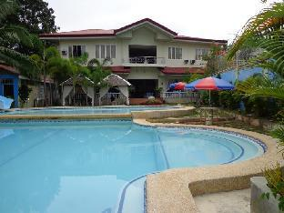 picture 1 of Blue Pot Family Resort