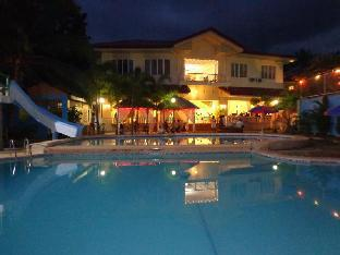 picture 3 of Blue Pot Family Resort