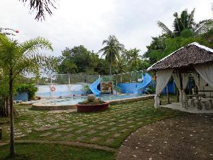 picture 4 of Blue Pot Family Resort