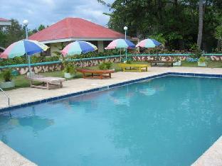 picture 1 of Looc Garden Beach Resort