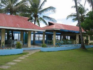 picture 4 of Looc Garden Beach Resort
