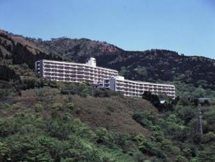 Misty Inn Sengokuhara