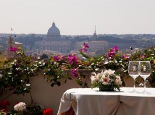 /ca-es/bettoja-mediterraneo-hotel/hotel/rome-it.html?asq=m%2fbyhfkMbKpCH%2fFCE136qbXdoQZJHJampJTaU6Q8ou26UvQZ%2fA2qPz1Oo7VfUm70
