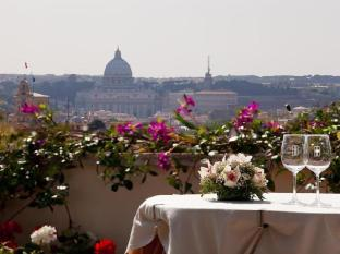 /cs-cz/bettoja-mediterraneo-hotel/hotel/rome-it.html?asq=jGXBHFvRg5Z51Emf%2fbXG4w%3d%3d