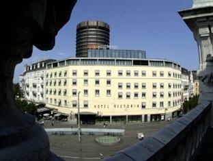 /sv-se/hotel-victoria/hotel/basel-ch.html?asq=vrkGgIUsL%2bbahMd1T3QaFc8vtOD6pz9C2Mlrix6aGww%3d