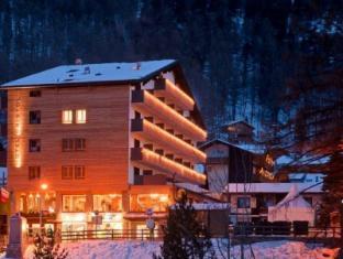 /fi-fi/bristol-hotel/hotel/zermatt-ch.html?asq=vrkGgIUsL%2bbahMd1T3QaFc8vtOD6pz9C2Mlrix6aGww%3d