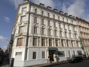 /nb-no/hotel-du-nord-copenhagen/hotel/copenhagen-dk.html?asq=jGXBHFvRg5Z51Emf%2fbXG4w%3d%3d